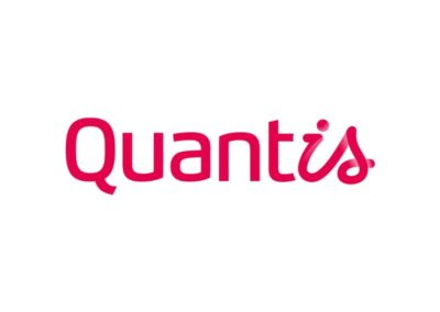 Quantis: actions and progress made in first year of BlackCycle
