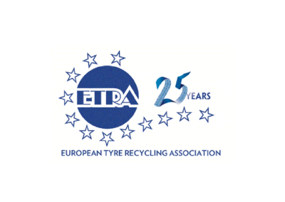27th ETRA Conference on Tyre Recycling – 24 to 26 march – Brussels