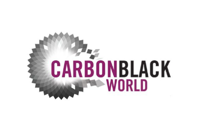 Carbon Black World 2020 – Posponed until 2021 – North Carolina (US)
