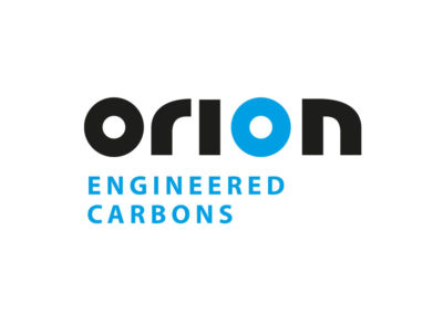 Zoom on our partner: Orion