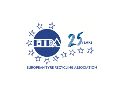 27th ETRA Conference on Tyre Recycling – 20 to 22 March, 2022 – BRUSSELS